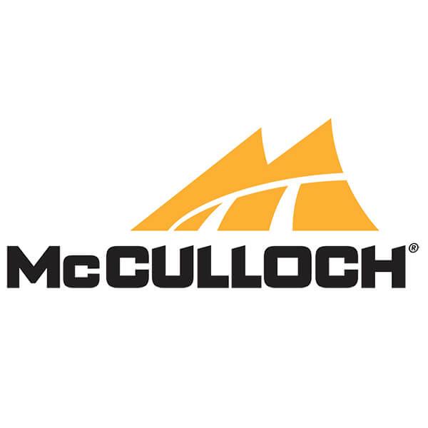 McCulloch_Square