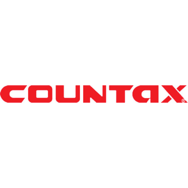 Countax