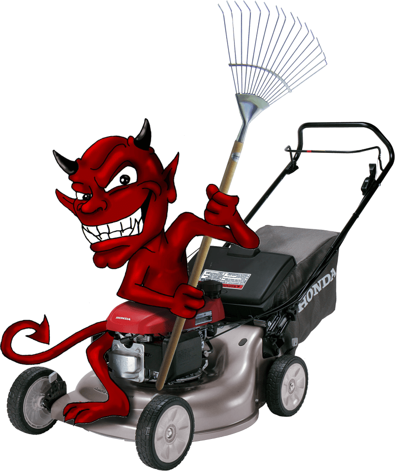 lawnmower clipart png. specialists in lawnmowers \u0026 horticultural machinery lawnmower clipart png