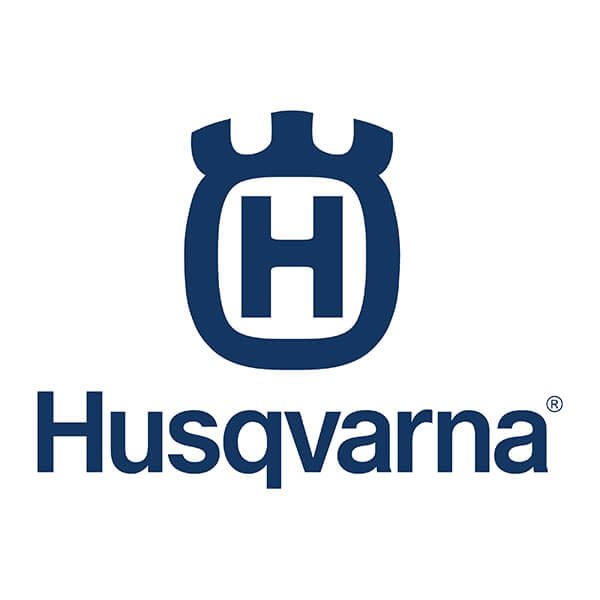 Husqvarna_Square