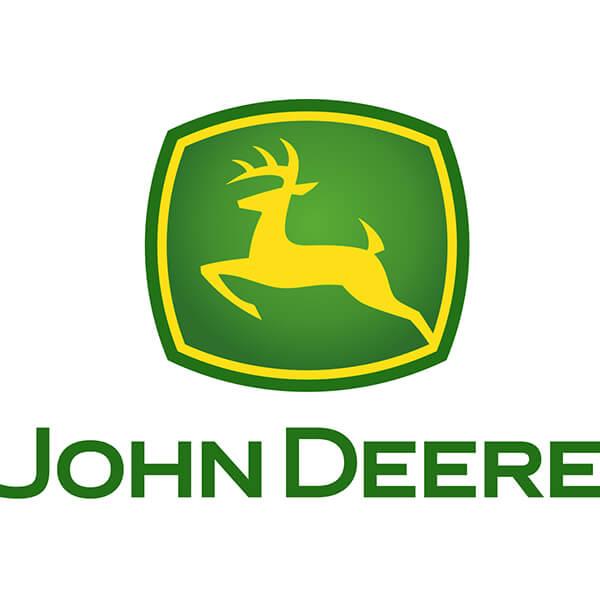 John_Deere_Square